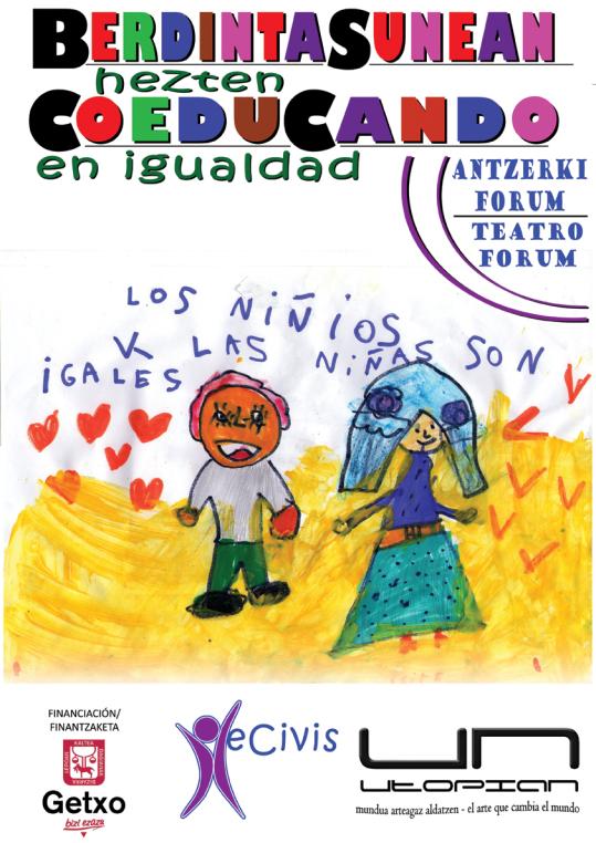 cartel-igualdad2-acoplado-72ppp