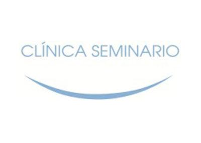 Clínica Seminario