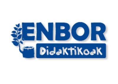Enbor