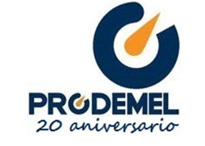 Prodemel