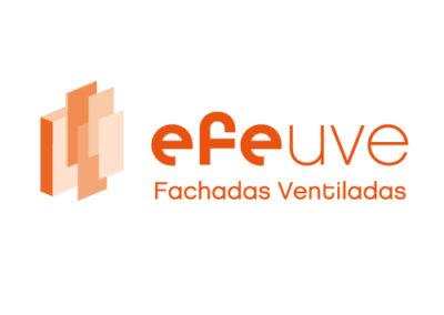 Efeuve